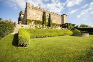 _MG_5382_la_paneretta_tuscany_wine