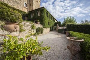 _MG_5393_la_paneretta_tuscany_wine