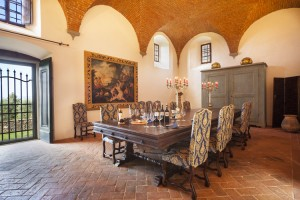 _MG_5398_la_paneretta_tuscany_wine