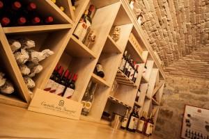 castelladellapaneretta_winetasting