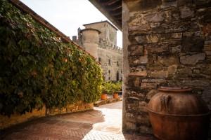 castellodellapaneretta_chiostro1