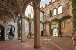 castellodellapaneretta_chiostro2