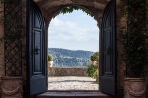 castellodellapaneretta_panorama