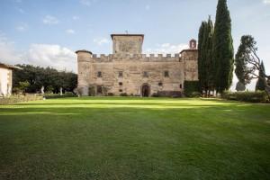 castellodellapaneretta_panoramica1