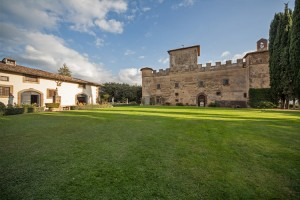 castellodellapaneretta_panoramica2