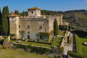 castellodellapaneretta_panoramica3