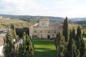 castellodellapaneretta_panoramica4
